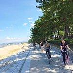 Photo of Fukuoka Bike Tour