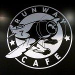 Foto de Runway Cafe
