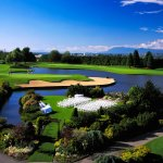 Foto de Mayfair Lakes Golf and Country Club