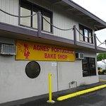 Photo of Agnes Portuguese Bake Shop