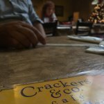 Crackers & Co. Cafe Foto