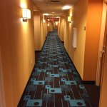 Photo of Fairfield Inn & Suites Louisville East