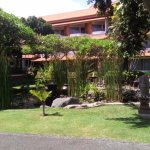 Sol Beach House Bali Benoa by Melia Hotels International Foto
