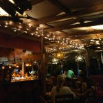 Photo of Cafe Desideri