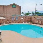 Bild från La Quinta Inn Sandpoint