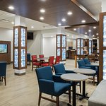 Foto de Holiday Inn Express & Suites West Plains Southwest