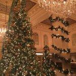 蒙特萊昂酒店照片