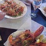 Foto de City Island Lobster House