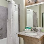 Foto Holiday Inn Express & Suites Lubbock Southwest - Wolfforth