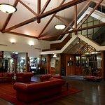 Φωτογραφία: Fairmont Resort Blue Mountains - MGallery Collection