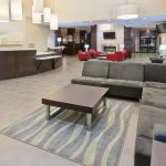Photo of Holiday Inn Hotel & Suites Red Deer South