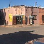 Old Mesilla Village