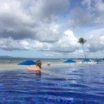 Foto de The Bellevue Resort Bohol