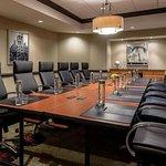Photo of Hilton Houston Galleria Area