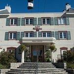 Photo of Residence Inn by Marriott Mont Tremblant Manoir Labelle