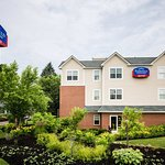 Photo of Fairfield Inn & Suites Portsmouth Exeter