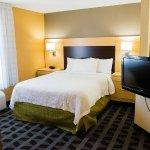 Foto de TownePlace Suites Houston Clear Lake