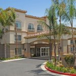 Φωτογραφία: Fairfield Inn & Suites Temecula