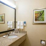 Photo of Fairfield Inn & Suites Clovis