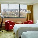 Photo of Bristol Marriott Hotel City Centre