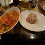 Foto de Spice Thai Restaurant