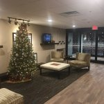 Hampton by Hilton - Hendersonville, NC Photo