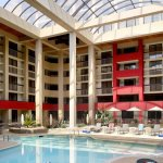 Photo of Westchester Marriott