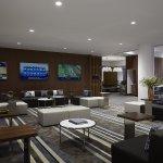 Photo of Long Island Marriott
