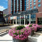 Photo of Boston Marriott Cambridge