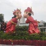 Splendid China Park-1