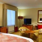Photo of Sunderland Marriott Hotel