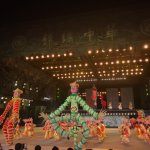 Splendid China Park-4