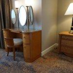 Photo of Nagoya Marriott Associa Hotel
