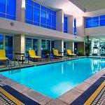 Auburn Hills Marriott Pontiac Foto