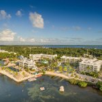 Foto Key Largo Bay Marriott Beach Resort