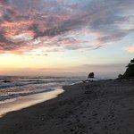 Foto de Florblanca Resort