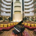 Photo of Cedar Rapids Marriott