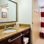 Residence Inn Pleasanton Foto