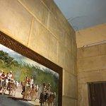 Dirty Private Rooms @ Hotel Abu Safari