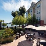Photo of Residence Inn San Francisco Airport/Oyster Point Waterfront