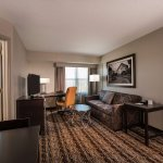 Photo of Residence Inn Boston Franklin