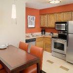 Photo of Residence Inn Chicago O'Hare