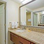 Photo of Residence Inn Boston Dedham