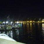 The Boathouse Photo