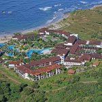 JW Marriott Guanacaste Resort & Spa resmi