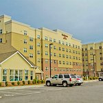 Photo of Residence Inn Charlotte Concord