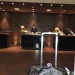 Photo of Radisson Blu Iveria Hotel, Tbilisi