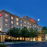 Photo of Austin Marriott South