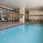 Bild från Residence Inn by Marriott Austin Downtown/Convention Center