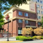 Photo of Residence Inn Seattle East/Redmond